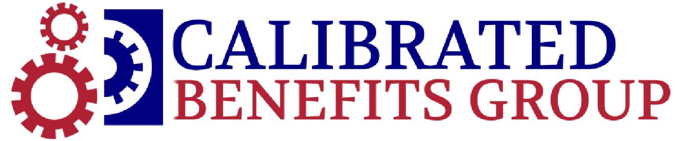 Calibrated Benefits Group